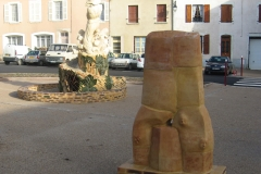 ML-Trinquand-monument-souvenir-Coulanges-sY-PF